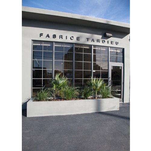 Fabrice Tardieu shop in Miami