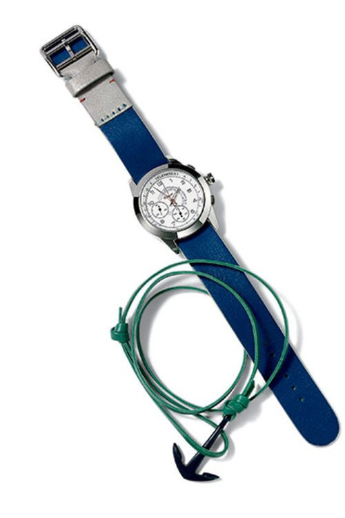 Casual Style Bracelet