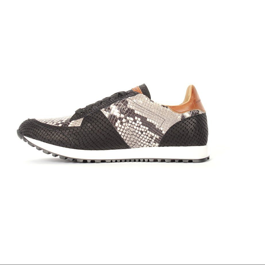 Fashion Runner shoes