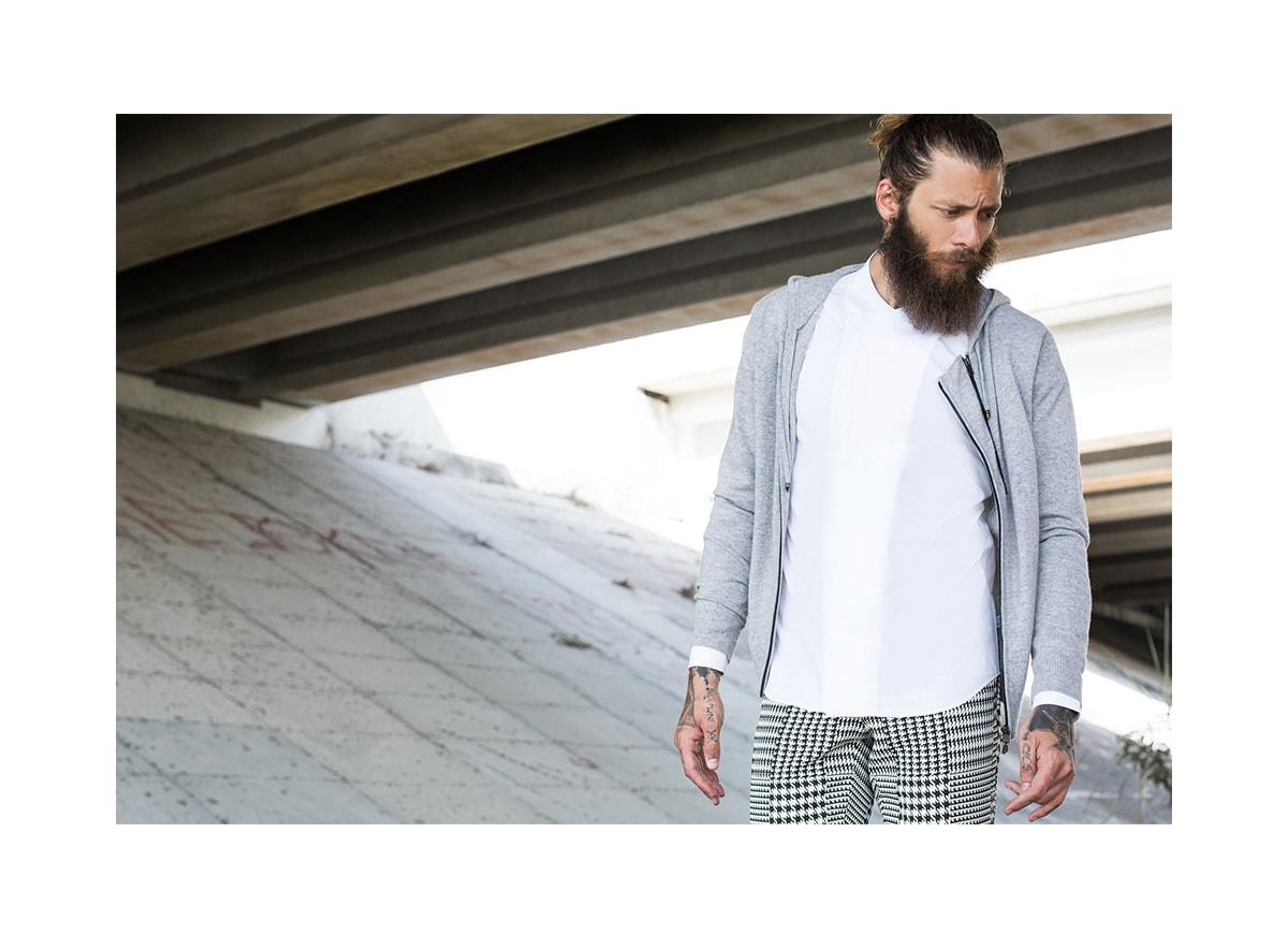 Fabrice tardieu fashion designer